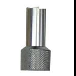 51506300 Injektorreiniger